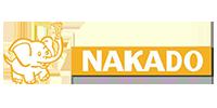 NAKADO
